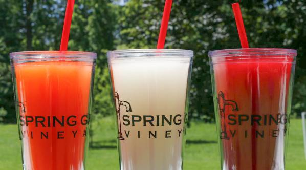 spring-gate-vineyard-wine-slushies-summer-drinks-cocktails
