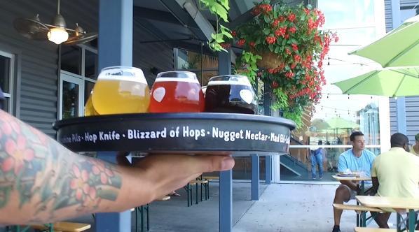 beer-flight-troegs