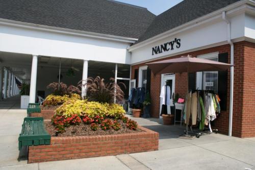 Nancys Shoppe