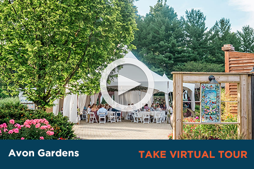 Avon Gardens Virtual Tour