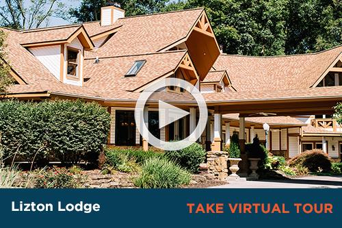 Lizton Lodge Virtual Tour