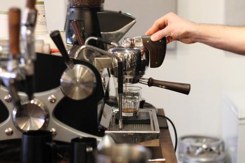 Good Drip Coffee