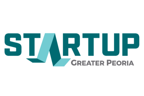 Startup gp