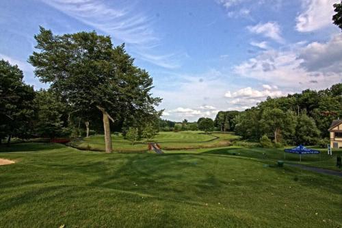 Danielle Downey Classic Brook-Lea Golf Course