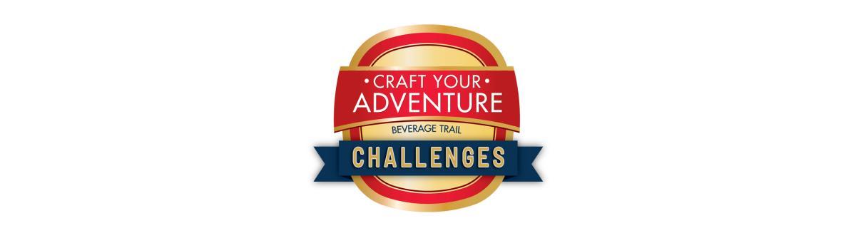 Craft Your Adventure App Challenges