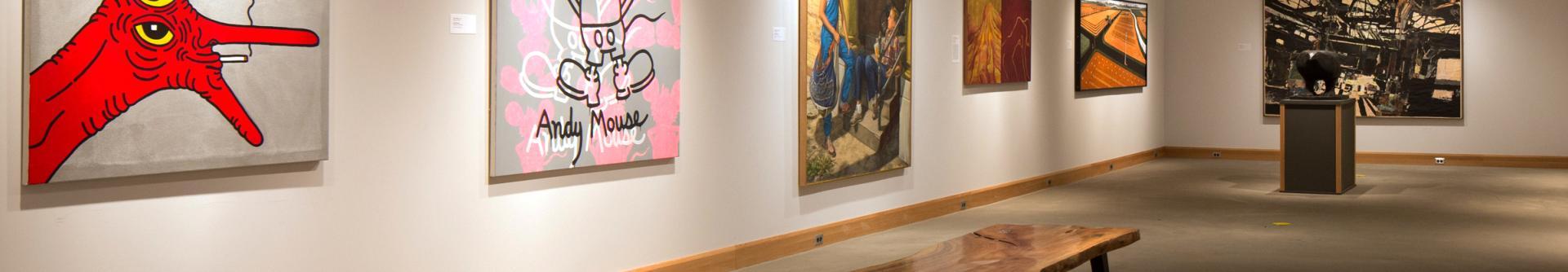 Allentown Art Museum 10 Discover Lehigh Valley
