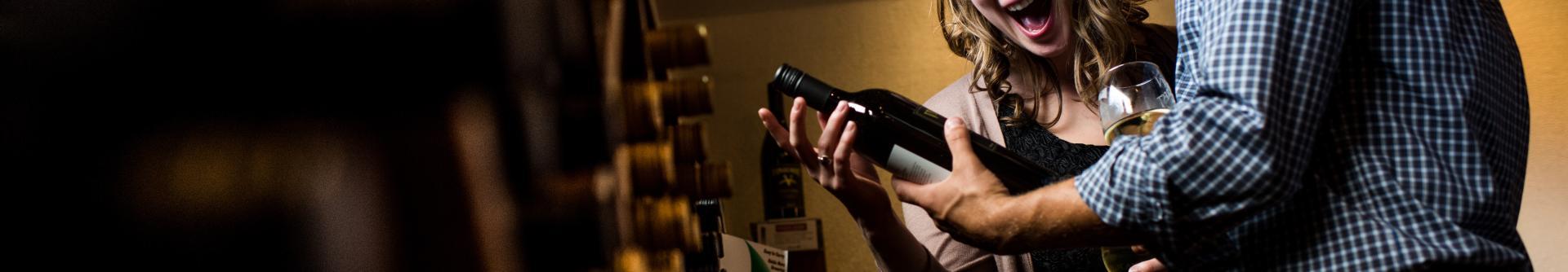 Vynecrest Winery