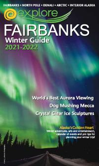 2021-22 Winter Guide Cover