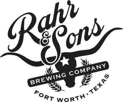 Rahr Updated Logo