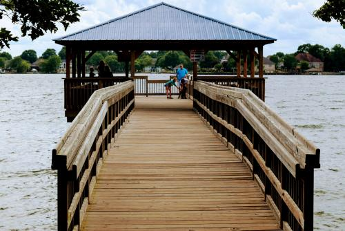 Ramsey Creek Park