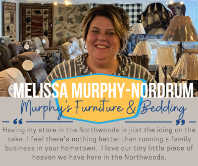 Melissa Murphys