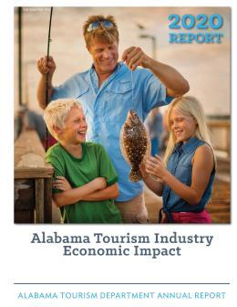2021-2020-Annual-Tourism-Economic-Impact-Report