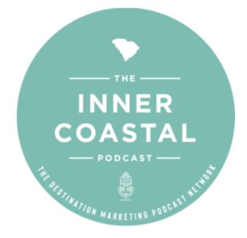 Inner Coastal Podcast