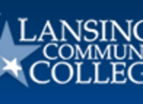 2010 LCC Logo