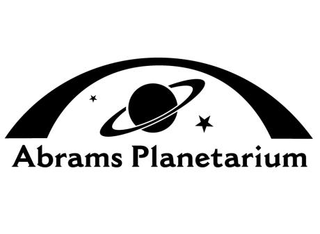 Abrams Planetarium