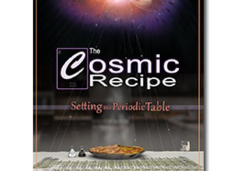 The Cosmic Recipe Abrams
