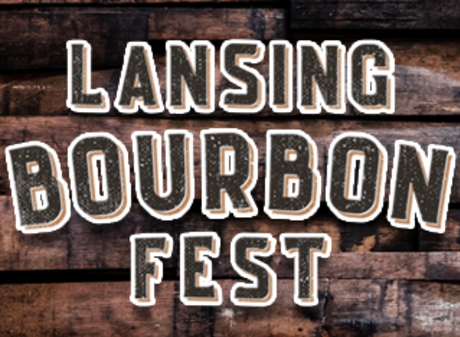Lansing Bourbon Fest