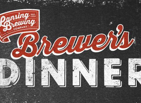 Barrel Brewer's Dinner LBC