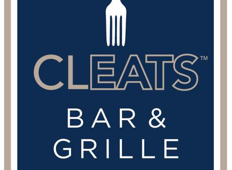 Cleats Bar & Grille