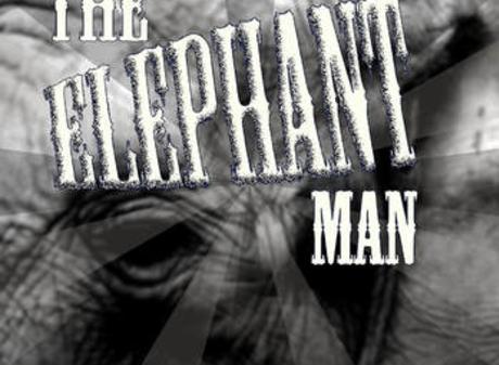The Elephant Man Riverwalk Theatre