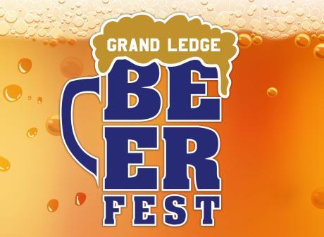 Grand Ledge Beer Fest