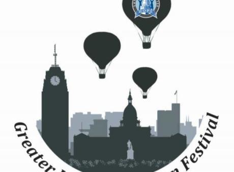 Greater Lansing Balloon Festival