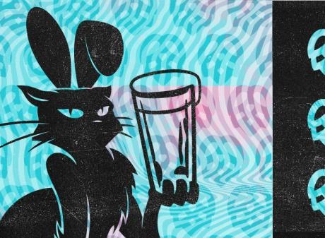 Hopcat Easter Brunch