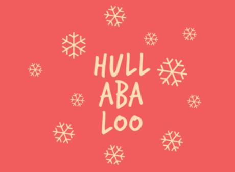 Holiday Hullabaloo