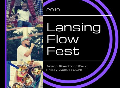 Lansing Flow Fest