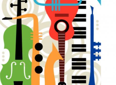 Live Music Thursday MSU