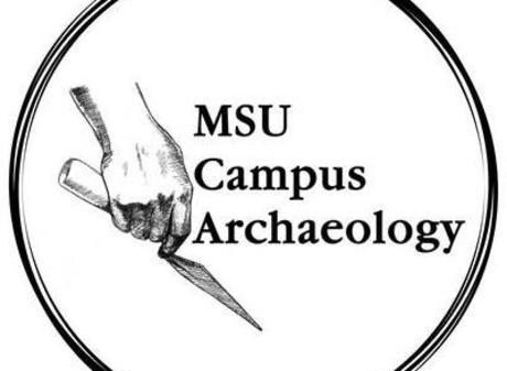 haunted campus tour