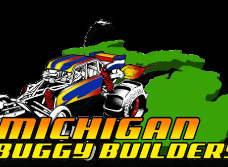 MI Buggy Builders Swap Meet