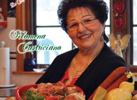 Roma-Bakery