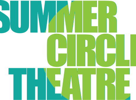 Summer Circle Theatre