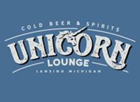 The Unicorn Lounge
