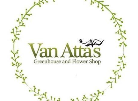 Van Atta's