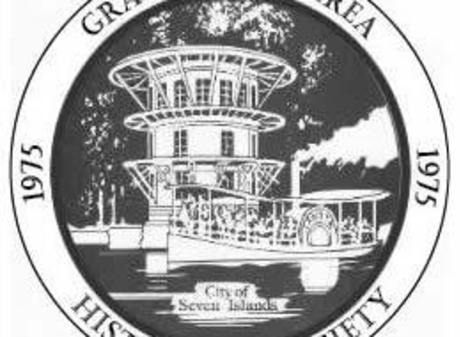 Victorian Days Grand Ledge