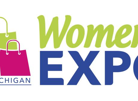 mid michigan women's expo