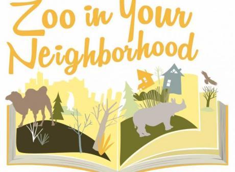 Zoo in Your Neighborhood