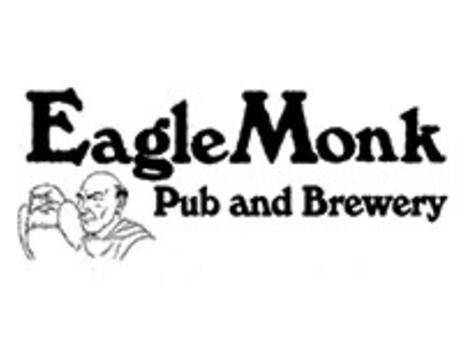 Eaglemonk Pub and Brewery