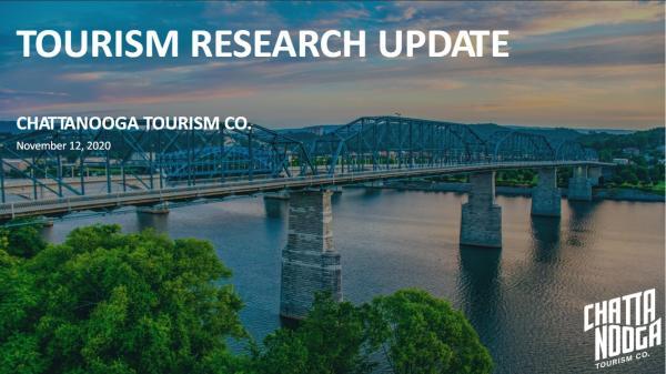 Research Deck_Nov 12 2020