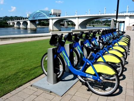 Bike Chattanooga_PC Kathryn Crouch