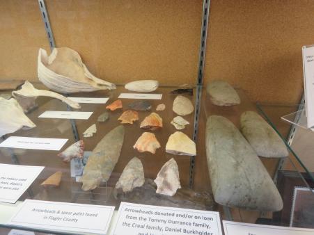 spear museum