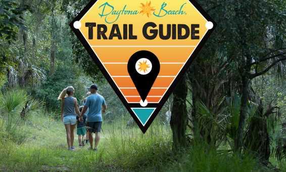 Ultimate Trail Logo