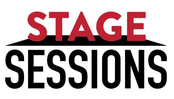 Stage Sessions