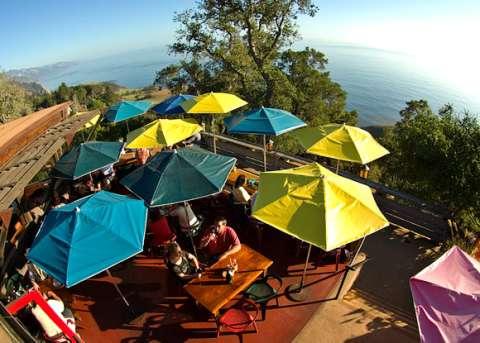 Monterey Webcams   Aquariums, Beaches & Big Sur Condors