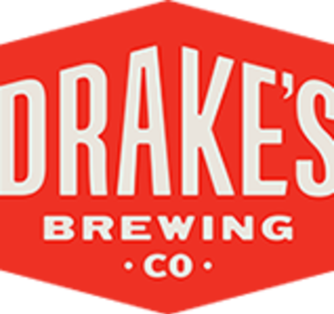 Drake's Brewing Logo