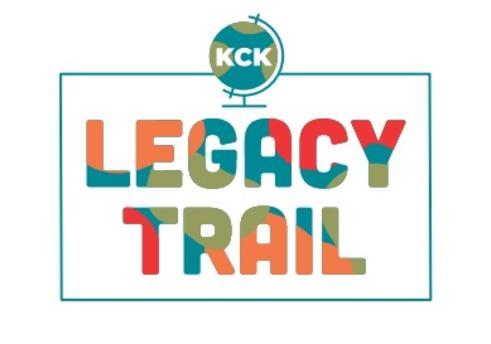 Legacy Trail Logo