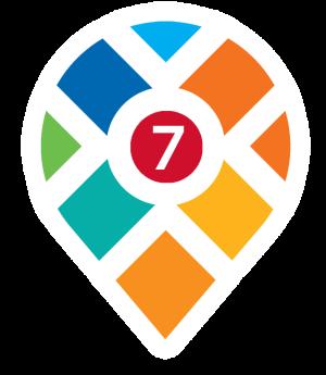 Pin 7