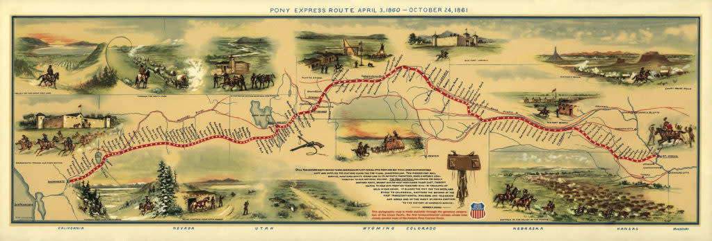 Overland-Trail-Map